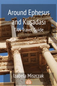 Antalya, Side and Alanya. TAN Travel Guide