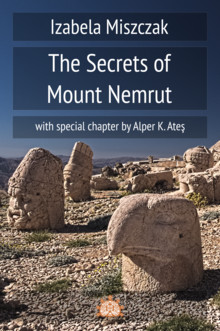 The Secrets of Mount Nemrut