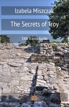 The Secrets of Troy