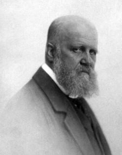 Karol Lanckoroński
