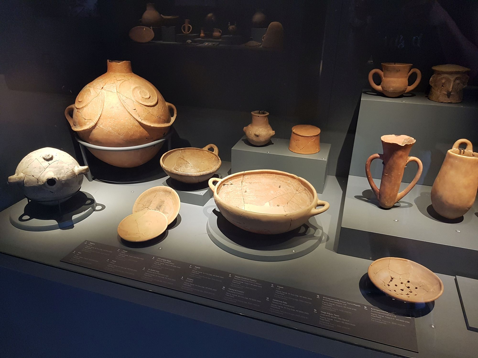 Cooking Culture exhibition