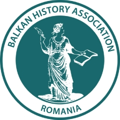 Cooperation with Balkan History Association