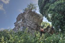 Cyzicus Amphitheatre