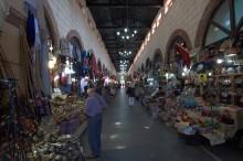 Çanakkale - Mirror Bazaar