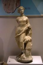 Alanya Archaeological Museum