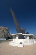 Gelibolu - Naval Heritage Park