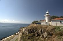 Gelibolu - Lighthouse