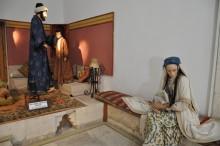 Health Museum in Edirne - şifahane (hospital)