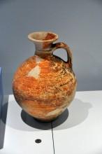 Miletus Museum - ceramics from Miletus