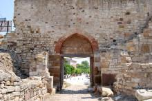 Enez Castle
