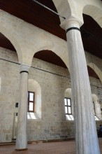 Grand Mosque of Tarsus