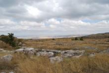 Royal Citadel in Hattusa