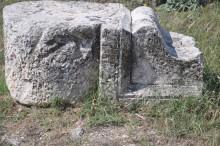 Saint Thecla Church and Cave in Silifke