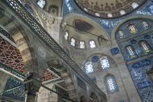 Meczet Sokollu Mehmeda Paszy w Stambule