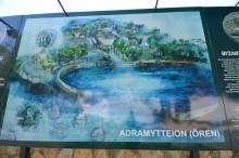 Adramyttion