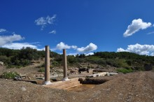 Antiochia ad Cragum