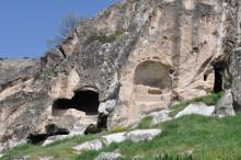Ayazini