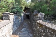 Dardanos Tumulus