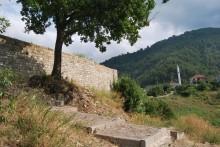 Ginolu Castle