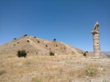 Karakuş Tumulus