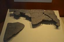 Karatepe - Aslantaş Museum