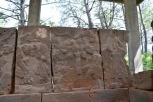 Karatepe - Aslantaş Northern Gate