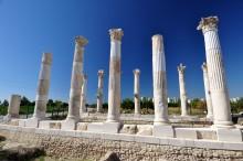 Soli/Pompeiopolis