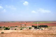 Sultantepe