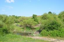 Tilmen Höyük - İslahiye Valley