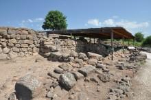 Tilmen Höyük - Residence K5